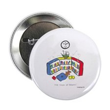 "Nook 2.25"" Button (10 pack)"