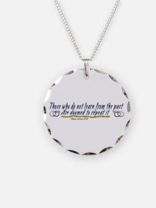 Minion 2012 Necklace