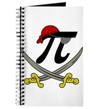 Pi - Rate Journal