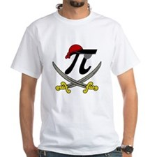 Pi - Rate Shirt