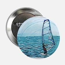 """windsurf 2.25"""" Button"""