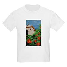 the Essence of Ojai T-Shirt