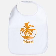 Tribaland - Bib