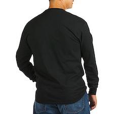 Unique Michael anthony Shirt