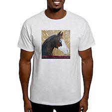 """Doc"" T-Shirt"