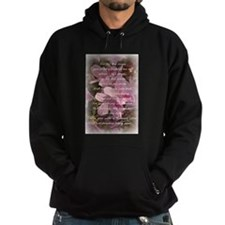 mother day.jpg Hoodie