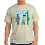 Scout Gardening Light T-Shirt