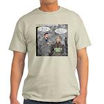 Scout Lore Light T-Shirt