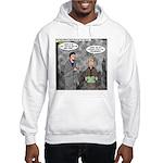 Scout Lore Hooded Sweatshirt