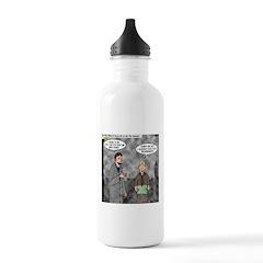 Scout Lore Water Bottle