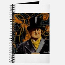 Aleister Crowley Journal