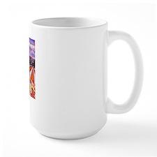 Drakes Island Mug