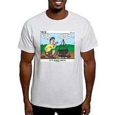 KNOTS Soup T-Shirt