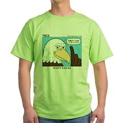 Scout Eagles T-Shirt