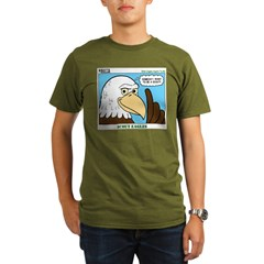 Scout Eagles T-Shirt