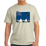 Flying High Light T-Shirt