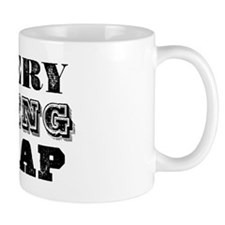 Everything is Crap Mug