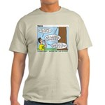 Scout Ranger Corps Light T-Shirt