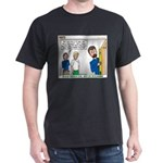 Home Repair Dark T-Shirt