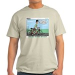 Bike Hike Light T-Shirt