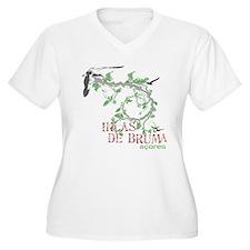 IHLAS DE BRUMA #2 T-Shirt