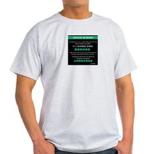 Compassion and Humanity: Pema Chödrön T-Shirt