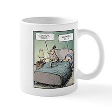 Goodnight Honey Mug
