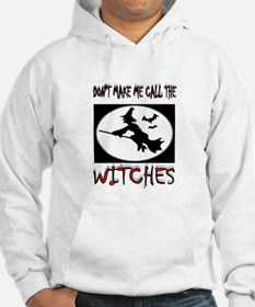 WITCHES Hoodie