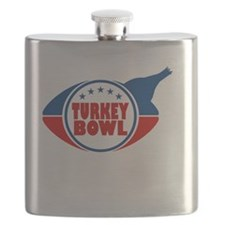 turkeybowl_clearbckgrnd.png Flask