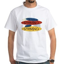 What Happens At Grandpa's Shirt