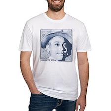 Emmett Till Shirt