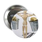 Balancing Buckets of Gold 2.25