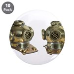 Diving Helm 3.5