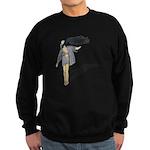 Windy Day Sweatshirt (dark)
