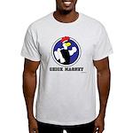 Chick Magnet Light T-Shirt