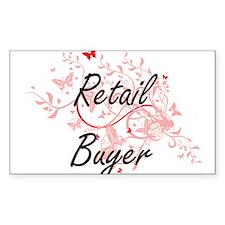 Berner Rug Pose - Clutch Bag