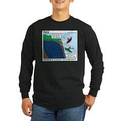 Kayaking Adventure T