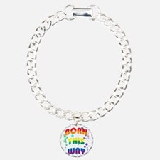 Born This Way Bracelet