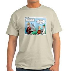 Surveying T-Shirt