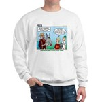 Surveying Sweatshirt