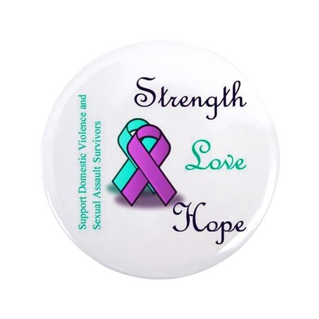 Stop Domestic Violence and Sexual Assault 3.5&quot