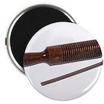 RythmStick070112.png Magnet