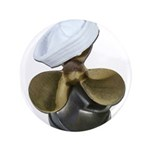 Sailor Hat and Propeller 3.5