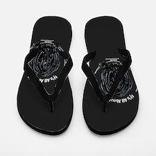 Puli IAAM Flip Flops