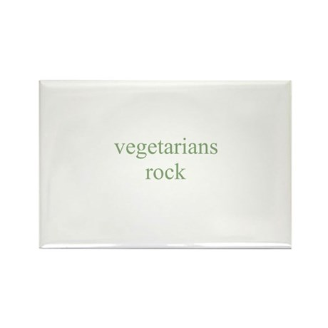 becoming a vegetarian to lose weight
