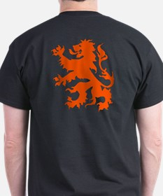 Dutch Lion T-Shirt