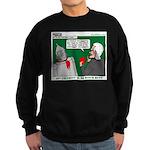 Life Sweatshirt (dark)