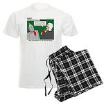 Life Men's Light Pajamas