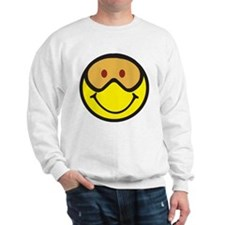 RPK4 Smiles-a-lot Sweatshirt