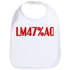 LM 47% AO Bib